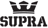 Supra Footwear at Urban Industry